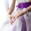 Catherine-Lacey-Photography-Wedding-UK-McGoey-0357