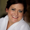 Catherine-Lacey-Photography-Wedding-UK-McGoey-0259
