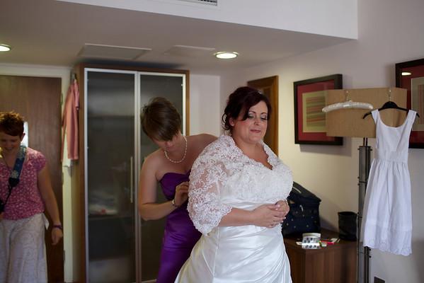 Catherine-Lacey-Photography-Wedding-UK-McGoey-0323