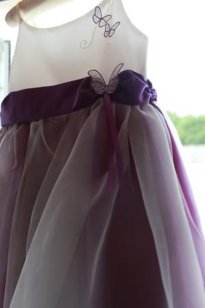 Catherine-Lacey-Photography-Wedding-UK-McGoey-0060