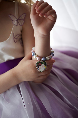 Catherine-Lacey-Photography-Wedding-UK-McGoey-0369