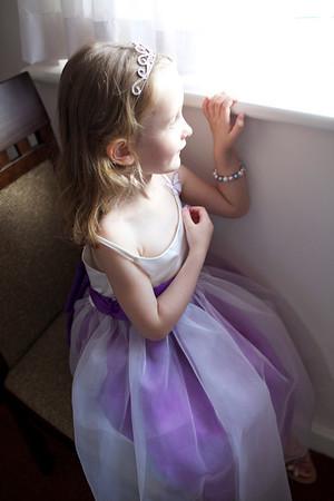 Catherine-Lacey-Photography-Wedding-UK-McGoey-0335