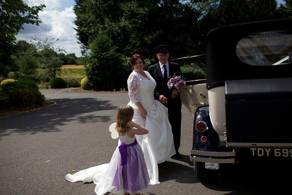 Catherine-Lacey-Photography-UK-Wedding-Gemma-James-0324