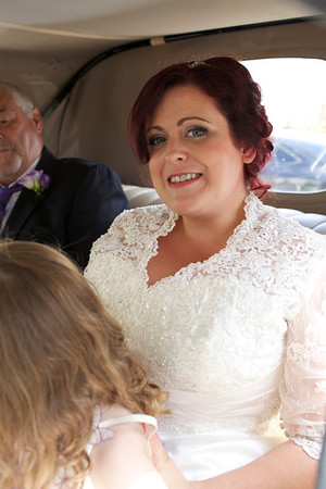 Catherine-Lacey-Photography-UK-Wedding-Gemma-James-0352