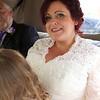 Catherine-Lacey-Photography-UK-Wedding-Gemma-James-0352