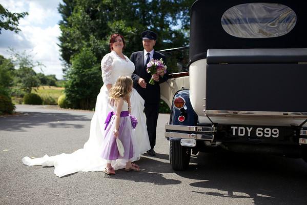Catherine-Lacey-Photography-UK-Wedding-Gemma-James-0336