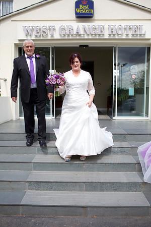 Catherine-Lacey-Photography-Wedding-UK-McGoey-0527