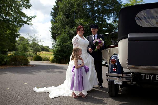 Catherine-Lacey-Photography-UK-Wedding-Gemma-James-0332