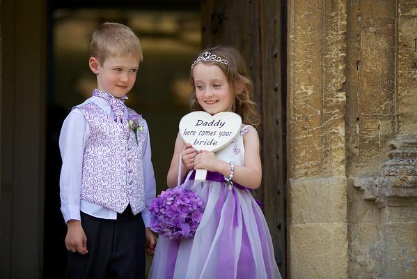 Catherine-Lacey-Photography-Wedding-UK-McGoey-0627