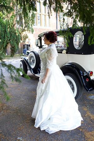 Catherine-Lacey-Photography-Wedding-UK-McGoey-0581