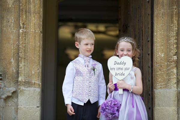Catherine-Lacey-Photography-UK-Wedding-Gemma-James-0431