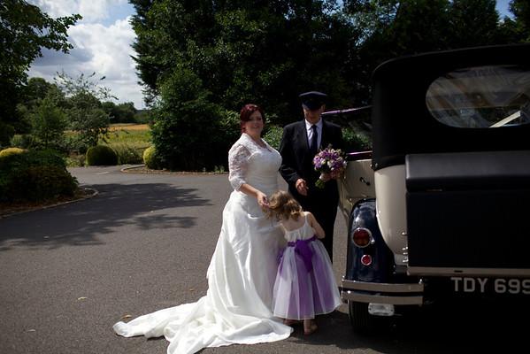 Catherine-Lacey-Photography-UK-Wedding-Gemma-James-0326