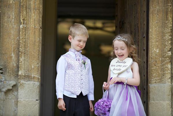 Catherine-Lacey-Photography-UK-Wedding-Gemma-James-0432
