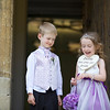 Catherine-Lacey-Photography-UK-Wedding-Gemma-James-0432