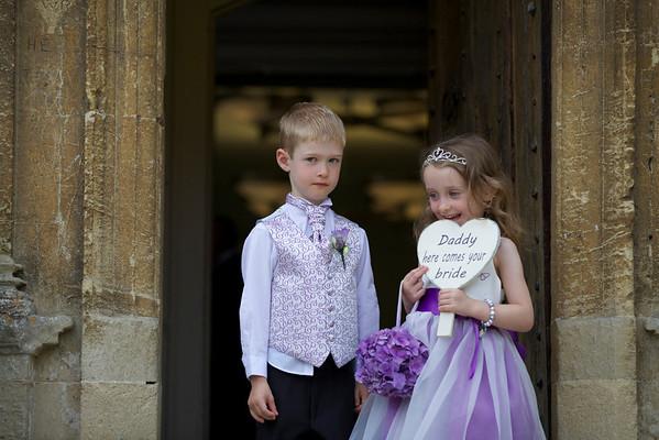 Catherine-Lacey-Photography-UK-Wedding-Gemma-James-0435