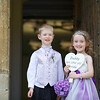 Catherine-Lacey-Photography-UK-Wedding-Gemma-James-0430