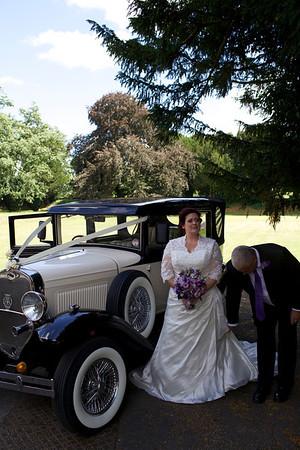 Catherine-Lacey-Photography-UK-Wedding-Gemma-James-0377