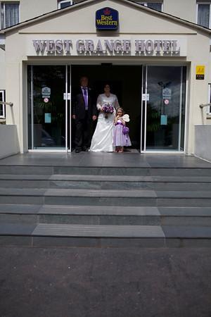 Catherine-Lacey-Photography-UK-Wedding-Gemma-James-0308