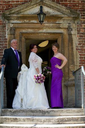 Catherine-Lacey-Photography-Wedding-UK-McGoey-0602