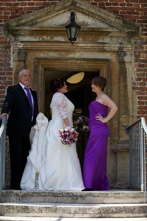 Catherine-Lacey-Photography-UK-Wedding-Gemma-James-0399