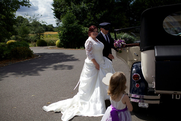 Catherine-Lacey-Photography-UK-Wedding-Gemma-James-0320