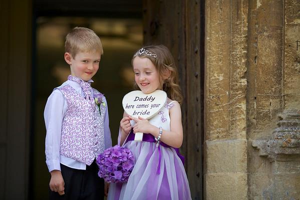Catherine-Lacey-Photography-Wedding-UK-McGoey-0628