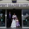 Catherine-Lacey-Photography-UK-Wedding-Gemma-James-0311