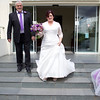 Catherine-Lacey-Photography-UK-Wedding-Gemma-James-0315
