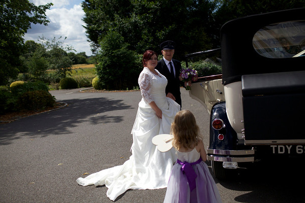 Catherine-Lacey-Photography-UK-Wedding-Gemma-James-0321