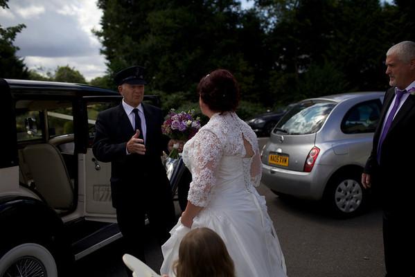 Catherine-Lacey-Photography-UK-Wedding-Gemma-James-0317