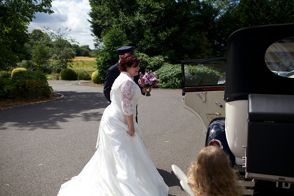Catherine-Lacey-Photography-Wedding-UK-McGoey-0530