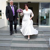 Catherine-Lacey-Photography-UK-Wedding-Gemma-James-0314