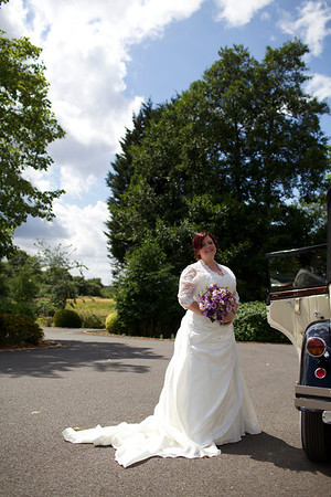 Catherine-Lacey-Photography-Wedding-UK-McGoey-0556