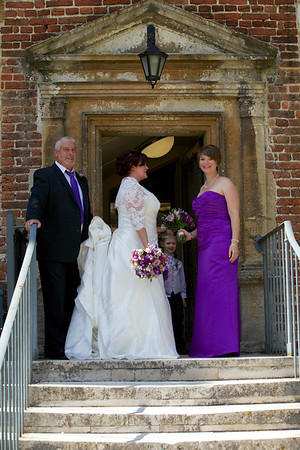 Catherine-Lacey-Photography-Wedding-UK-McGoey-0605