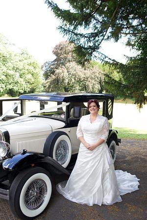 Catherine-Lacey-Photography-Wedding-UK-McGoey-0584