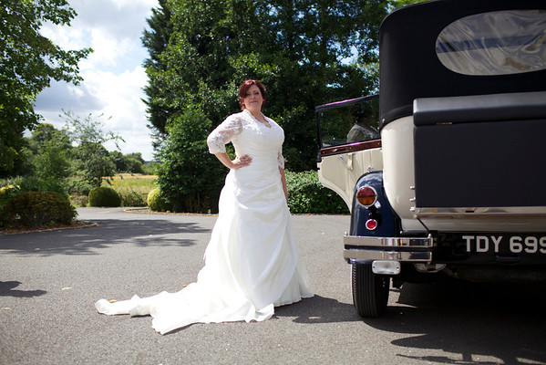 Catherine-Lacey-Photography-UK-Wedding-Gemma-James-0337