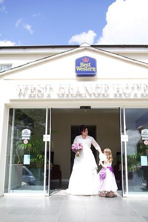 Catherine-Lacey-Photography-Wedding-UK-McGoey-0516