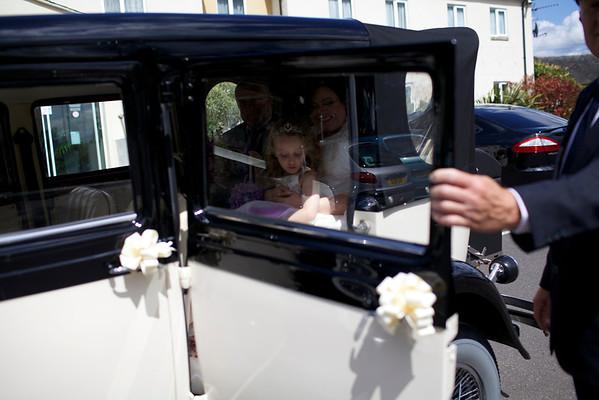 Catherine-Lacey-Photography-Wedding-UK-McGoey-0558