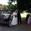 Catherine-Lacey-Photography-Wedding-UK-McGoey-0591