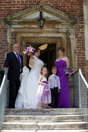 Catherine-Lacey-Photography-UK-Wedding-Gemma-James-0413