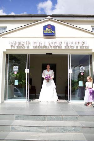 Catherine-Lacey-Photography-Wedding-UK-McGoey-0514