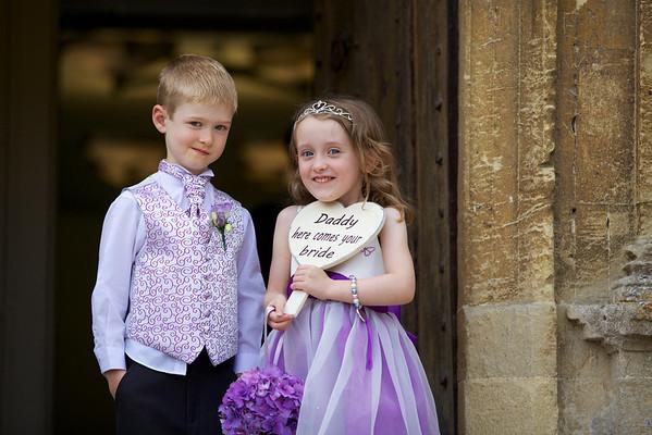 Catherine-Lacey-Photography-Wedding-UK-McGoey-0639