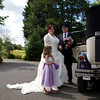 Catherine-Lacey-Photography-UK-Wedding-Gemma-James-0331