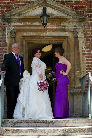 Catherine-Lacey-Photography-Wedding-UK-McGoey-0601