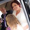 Catherine-Lacey-Photography-UK-Wedding-Gemma-James-0353
