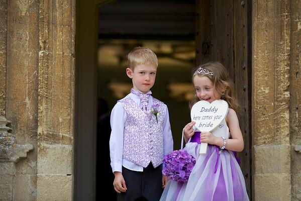 Catherine-Lacey-Photography-Wedding-UK-McGoey-0636