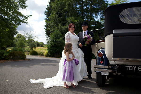 Catherine-Lacey-Photography-Wedding-UK-McGoey-0543