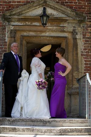 Catherine-Lacey-Photography-UK-Wedding-Gemma-James-0400