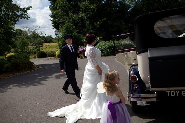 Catherine-Lacey-Photography-UK-Wedding-Gemma-James-0322