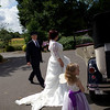 Catherine-Lacey-Photography-UK-Wedding-Gemma-James-0322